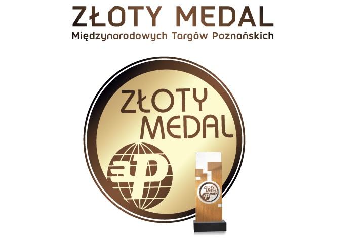 Rekordowe Złote Medale targów Drema, Furnica i Sofab 2019 przyznane!
