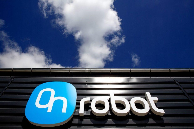 OnRobot notuje duże wzrosty w Polsce i CEE, rozwija technologię oraz strukturę wewnętrzną